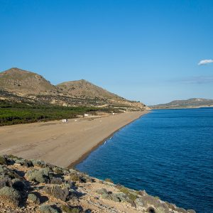 Gizli-Liman